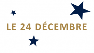 24-decembre