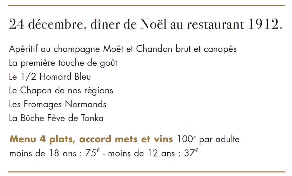menu-24-deecmbre