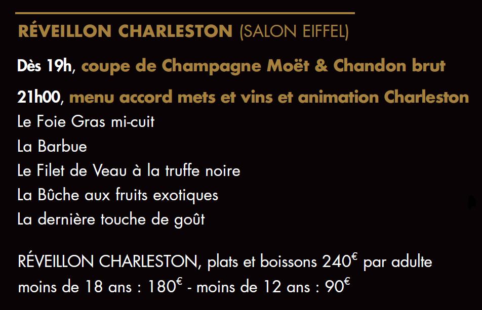 reveillon-charleston